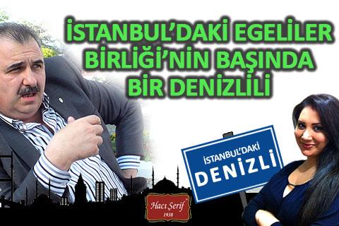 denizli-İstanbul-egebir-h1