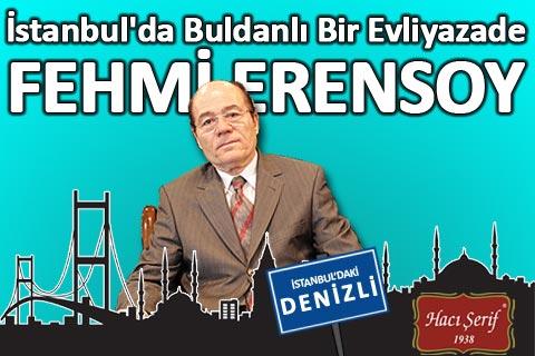 fehmi-erensoy-istanbul-daki-denizli-h