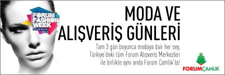 Forum_ÇAMLIK_FFW2013_450X150 kopya