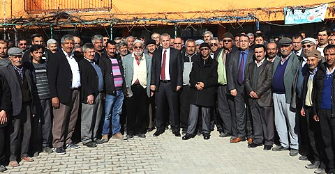 denizli-belediye-bsk-osman-zolan-cameli-ziyaret-ic-1