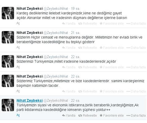 ic-tweet