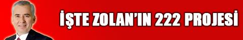 ZOLAN