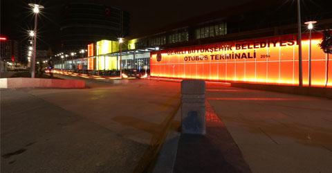 denizli-otobus-terminali-hizmete-girdi-ic-1