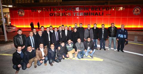 denizli-otobus-terminali-hizmete-girdi-ic-3