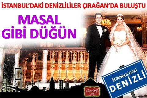 istanbul-daki-denizli-buldanliler-dugun-ciragan-sarayi-H