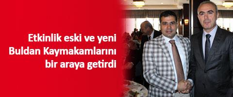 istanbul-buldan-kahvalti-kaymakamlar
