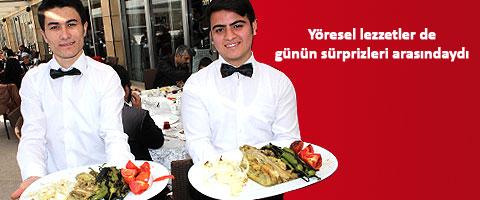 istanbul-buldan-kahvalti-patlican