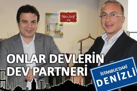 istanbul-daki-denizli-ali-ahmet-yilmazturk-kardesler-h