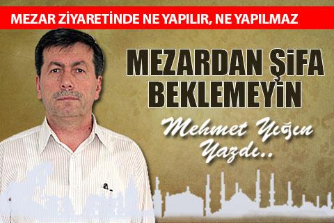 Mehmet-yigin-manse1t