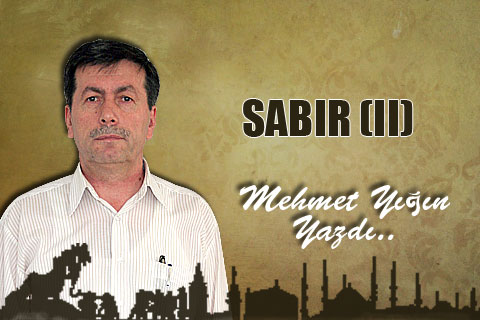 Mehmet-yigin-sabir-2.