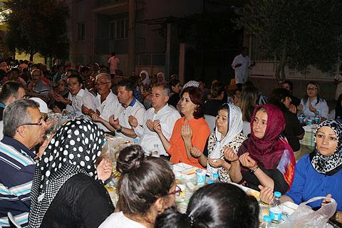 denizli-ilbade-iftar-h