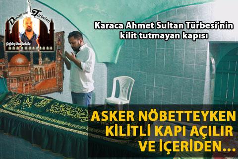 denizli-nin-turbeleri-karaca-ahmet-sultan-turbesi-h