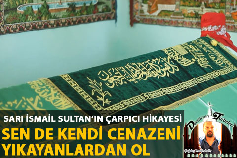 denizli-turbeler-sari-ismail-sultan-h