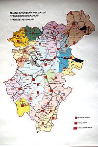 ic-harita