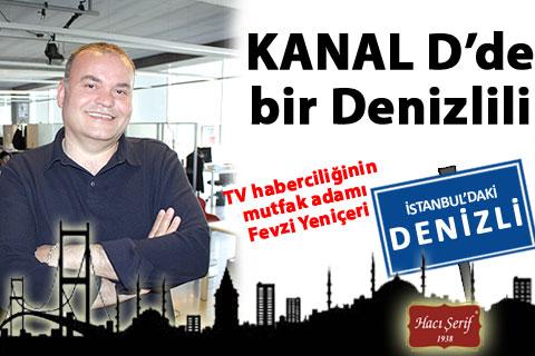 istanbul-daki-denizli-fevzi-yeniceri-h