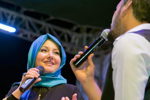 ramazan-etkinlikleri-iptal-sm