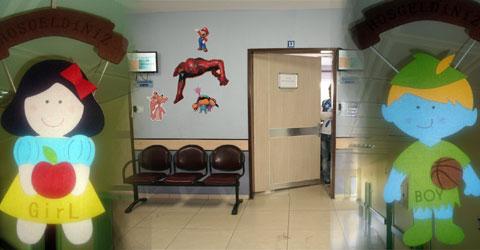 denizli-devlet-hastanesi-cocuk-servisi-ic-3