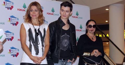 denizli-forum-camlik-fashion-week-ic-1