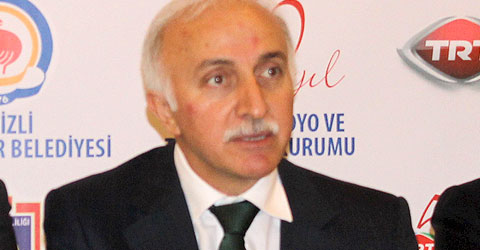 ic-ibrahim-sahin