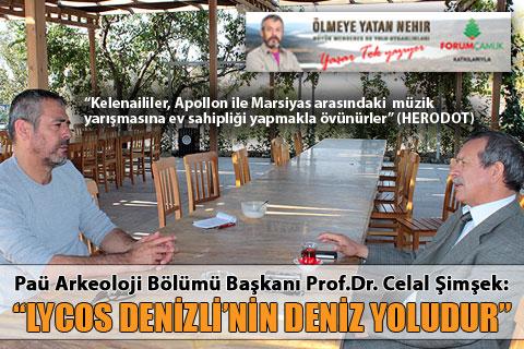 denizli-olmeye-yatan-nehir-menderes-lycus-vadisi-prof.-dr.-celal-simsek-yasar-tok-h