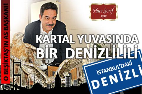 deniz-atalay-istanbul-denizli-h