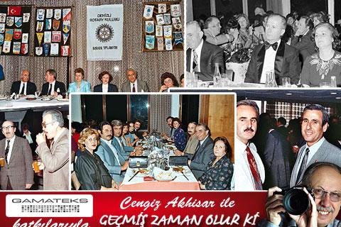 denizli-gecmis-zaman-olur-ki-nostalji-anilar-fotograflar-cengiz-akhisar-h