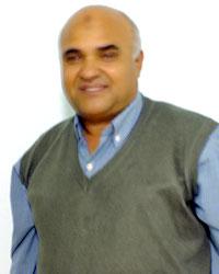 ic-mehmet-karakaya