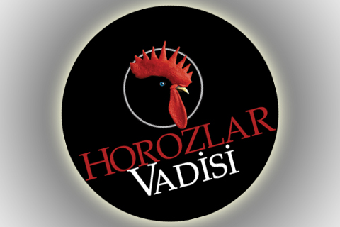 HOROZLAR VADİSİ