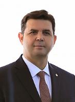 dto-meclis-baskani