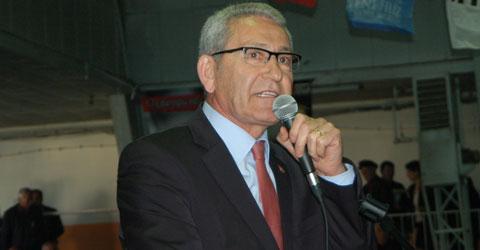 kazim-arslan