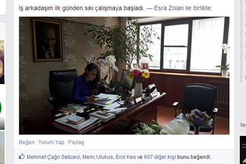 osman-berrin-zolan-kizi-facebook-paylasim-foto-i