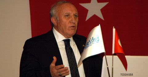denizli-gesifed-prof-dr-emre-alkin-ic-1