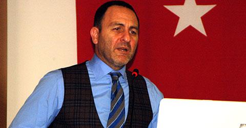 denizli-gesifed-prof-dr-emre-alkin-ic-2