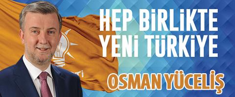 5-osman-yücelis