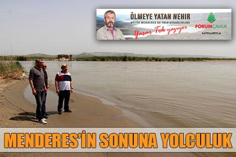 denizli-öleyeme-yatan-nehir-menderes-yazi-dizisi-yasar-tok-h