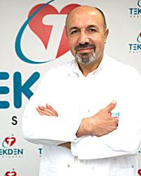 ic-prof.dr.-unal-acikel