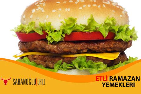 denizli-sabanoğlu-hamburger-h
