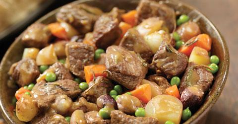 sabanoglu-orman-kebabi-ic