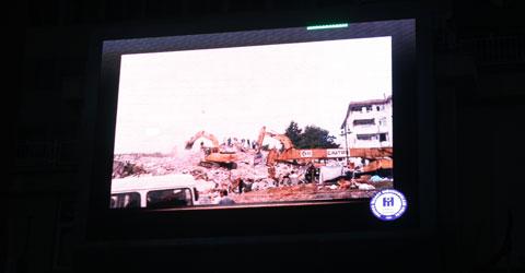 denizli-akut-insaat-muhendisleri-odasi-deprem-marmara-depremi-anlatim-ic-2