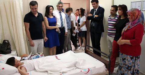 denizli-kale-devlet-hastanesi-sünnet-söleni-ic
