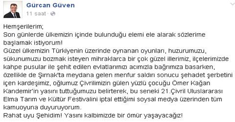 gurcan-guven-facebook-paylasimi-ic