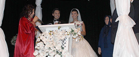 secil-seckiner-fatih-kimil-evlendi-i