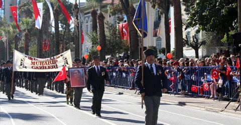 denizli-cumhuriyet-bayrami-92-yili-kutlaniyor-ic-3