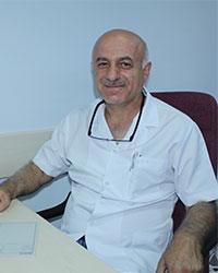 denizli-devlet-hastanesi-görme-göz-doktoru-omer-eyupoglu-ic