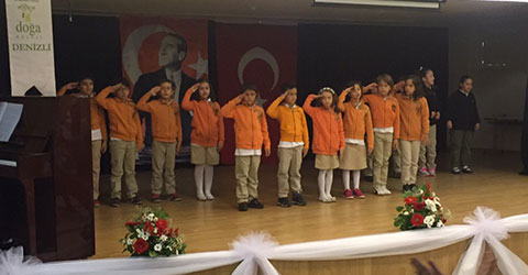 denizli-doga-okullarinda-cumhuriyet-coskusu-ic