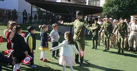 denizli-yuksekcita-okullarinda-cumhuriyet-bayrami-ic-5