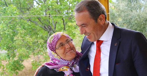 ak_parti_milletvekili_sahin_tin_ic