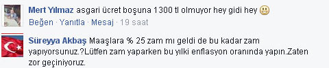 su-zammi-denizli-sosyal-medya-ic-1