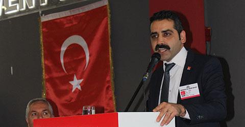 chp_pamukkale_ilce_kongresi-osman tabu
