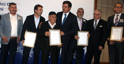 denizli-cardak-osb-arsa-tahsis-toreni-ic-1